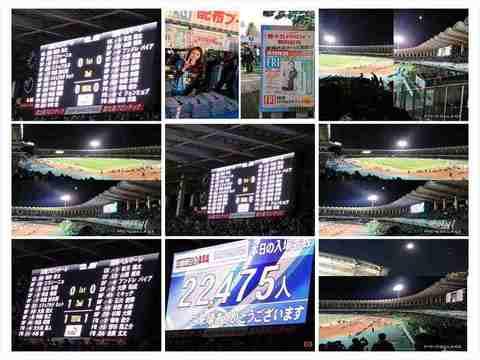 Collage 2018-03-02 19_51_16-COLLAGE_R.jpg