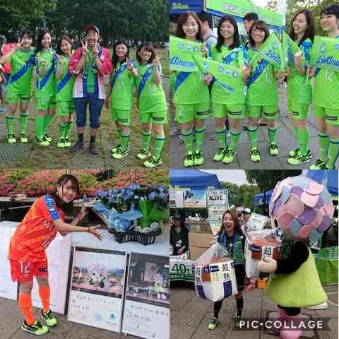 Collage 2018-05-20 06_17_29_R.jpg