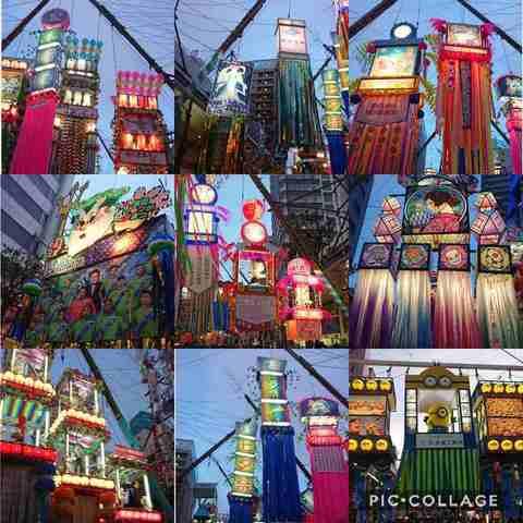Collage 2018-07-08夕方 ひらつか七夕.jpg