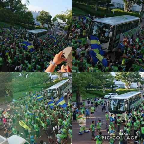 Collage 2018-08-26 18_12_50.jpg