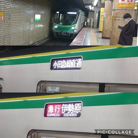 Collage 2019-01-02 21_20_33.jpg