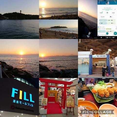 Collage 2019-01-06 06_22_54.jpg