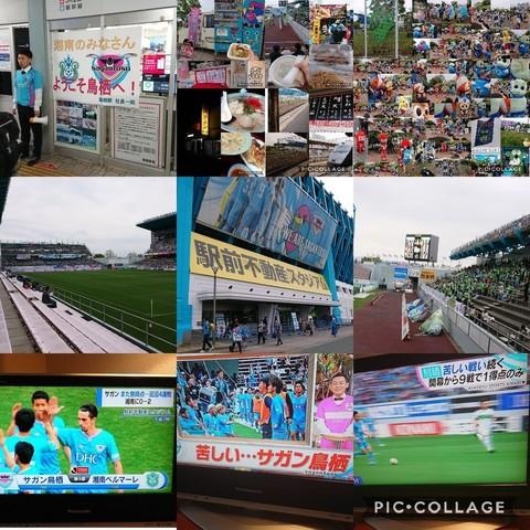 Collage202019-04-292007_34_34.jpg