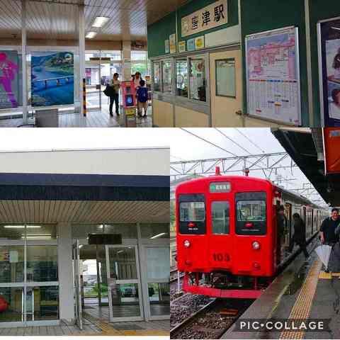 Collage 2019-04-30 13_33_38.jpg
