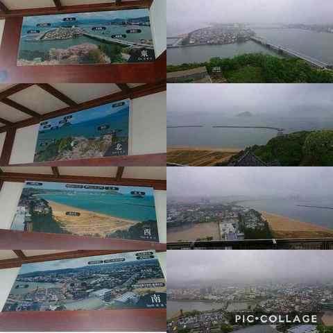 Collage 2019-04-30 14_34_16.jpg