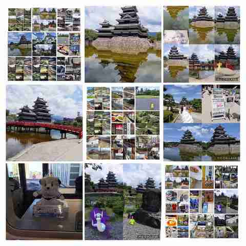 Collage 2019-08-13 10_51_05-COLLAGE-COLLAGE.jpg