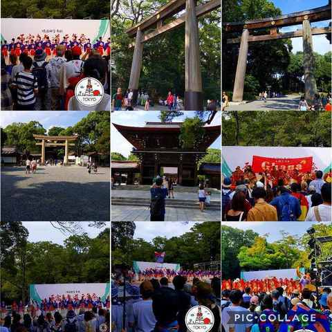 Collage 2019-08-26 06_37_14.jpg