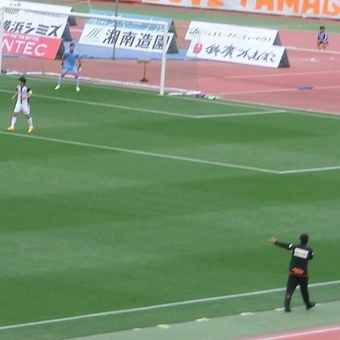 上野監督(2).jpg