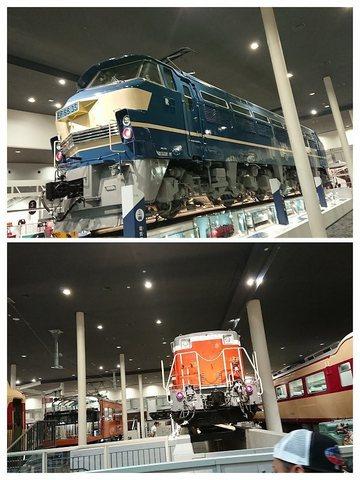 京都鉄博-COLLAGE (10).jpg