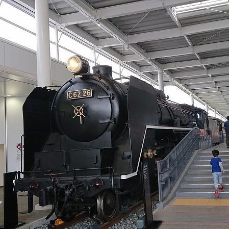 京都鉄博 (13-1).jpg