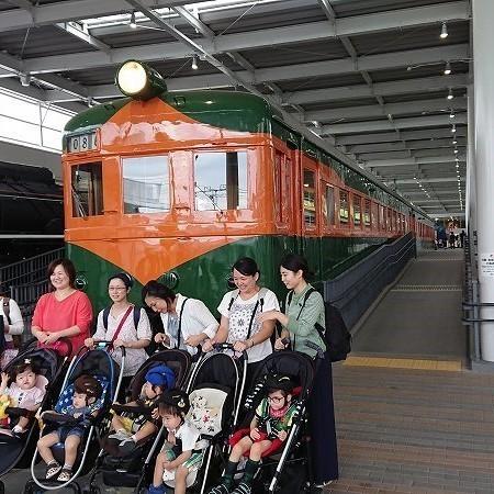 京都鉄博 (15-2).jpg