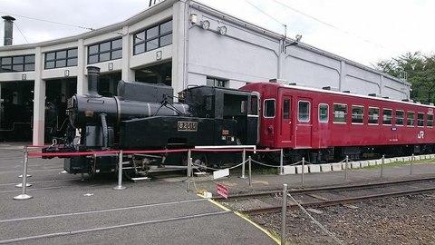 京都鉄博 (157).jpg