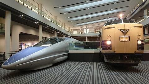 京都鉄博 (42).jpg