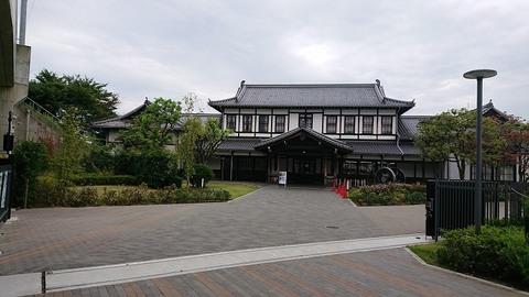 京都鉄博 (5).jpg