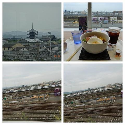 京都鉄博レストラン-COLLAGE.jpg