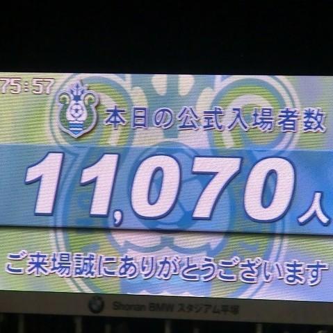 入場者数11070人.jpg
