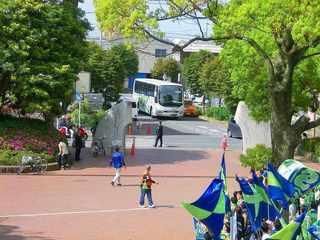 勝利への花道 (7).jpg
