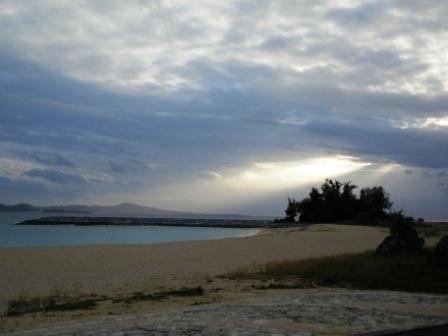 名護の海2.jpg