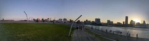 大さん橋-PANO.jpg