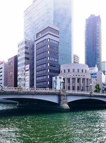 大阪取引所.jpg