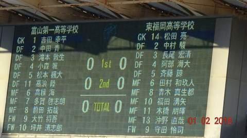 富山第一vs東福岡スタメン.jpg