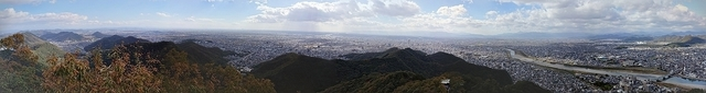 岐阜城-PANO.jpg