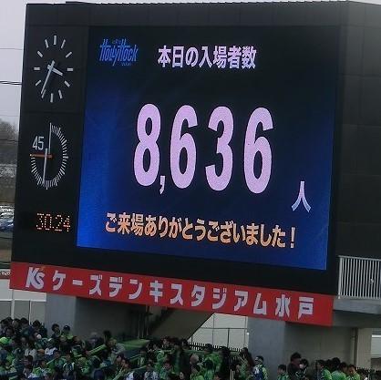 本日の入場者数8636人.jpg