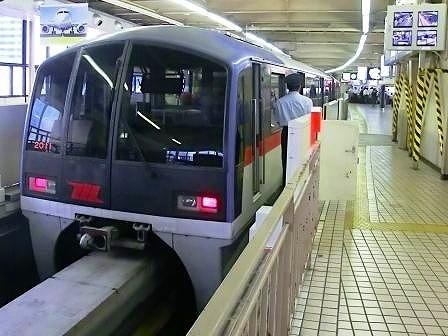 東京モノレール.jpg