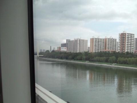 東京モノレール車窓.jpg