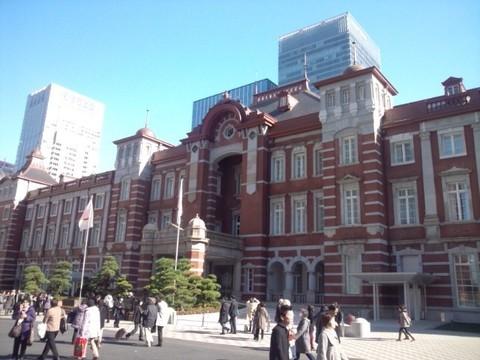 東京駅舎 (12).jpg