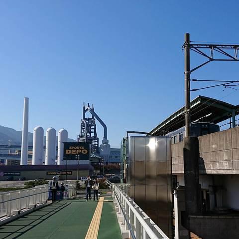 東田高炉.jpg