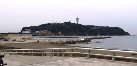 江ノ島1.JPG