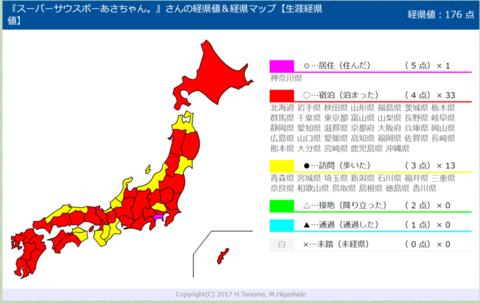 生涯経県値(2017-12-04更新).PNG