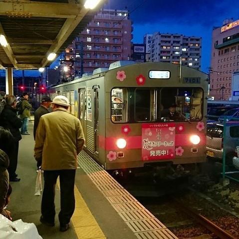 福島交通の旧東急7000系.jpg