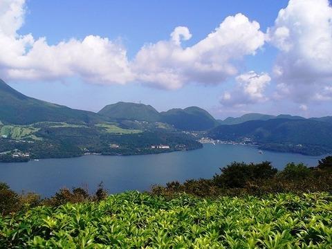 芦ノ湖2.jpg