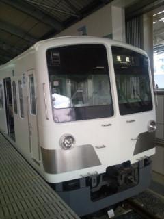 西武多摩川線.jpg