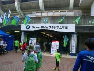 試合前_02_入場まで (81).jpg
