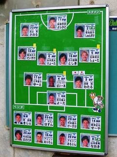 試合前_05_その後試合開始まで (13).jpg