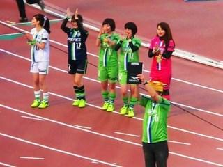 試合終了後のピッチ (38).jpg