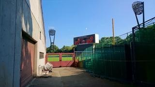 隣の野球場では高校野球.jpg