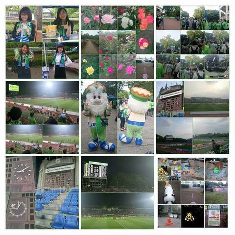 IMG_2017-05-17-15010029-COLLAGE-COLLAGE.jpg