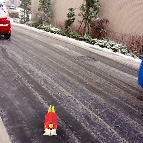 IMG_2018-01-22-雪のケムッソ.jpg