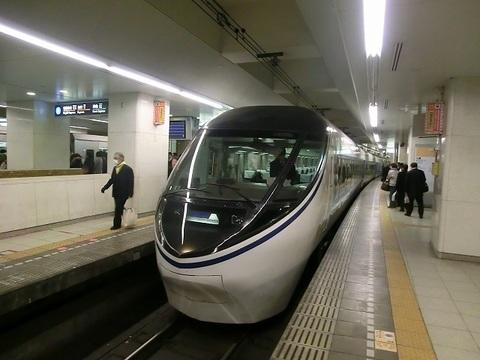 JR東海371系(新宿).jpg