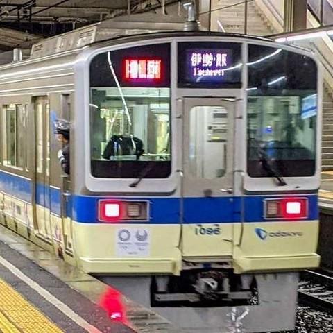 PXL_20210123_東京五輪ラッピング.jpg