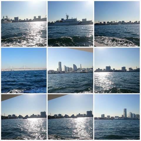 PhotoGrid_1485428220114.jpg