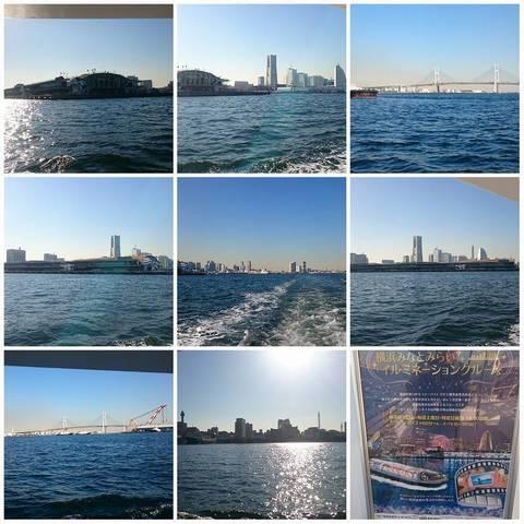 PhotoGrid_1485428317124.jpg