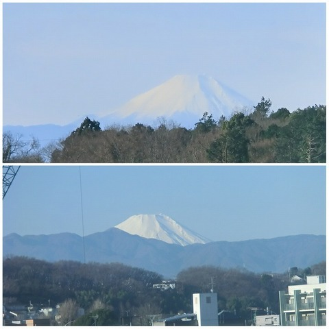 PhotoGrid_20161224_車窓から富士山.jpg