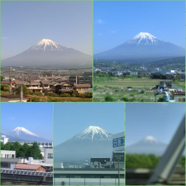 PhotoGrid_20170505新幹線の車窓から富士山.png