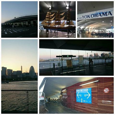 PhotoGrid_大さん橋_ (2).jpg