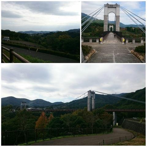PhotoGrid_戸川公園 (2).jpg